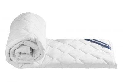Cotton Dream HypoallergenicMed pamut könnyű paplan – 150×200