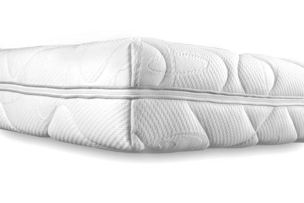 Somnart Optimax Ortopédmatrac 160×200 cm