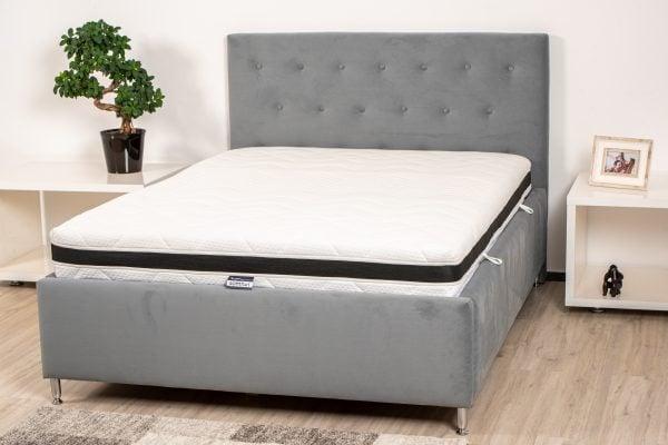 Somnart Optimax Memory matrac 160×200 cm