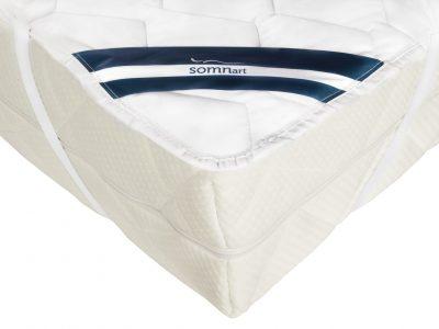 """Somnart """"Cotton Dream"""" matracvédő"""