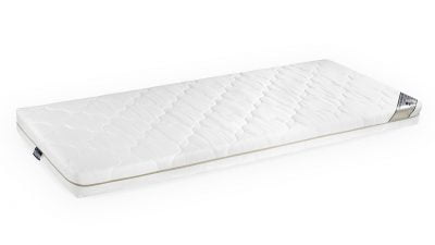 Somnart HypoallergenicMed ortopéd matrac 140×200 cm