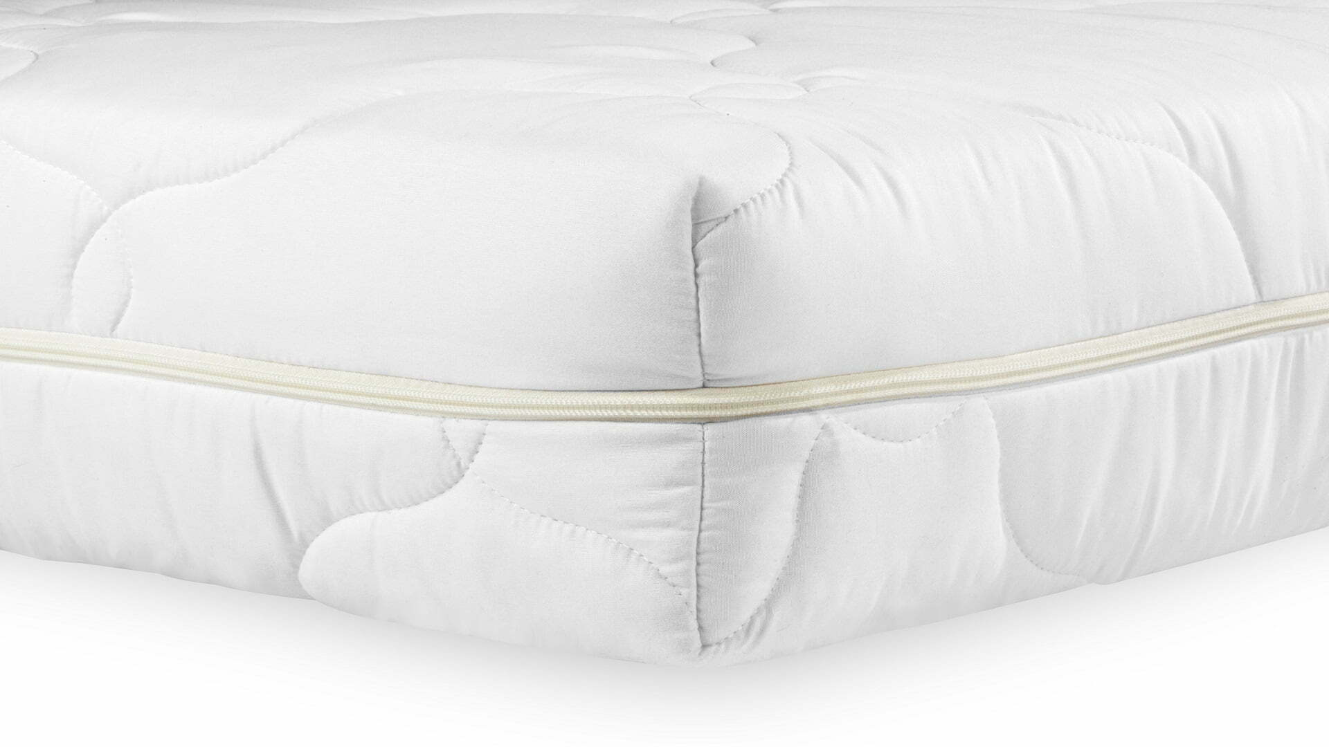 Somnart HypoallergenicMed ortopéd matrac 90×200 cm