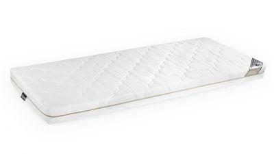 Somnart HypoallergenicMed ortopéd matrac
