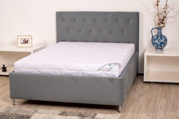 Somnart HypoallergenicMed ortopéd matrac 160×200 cm