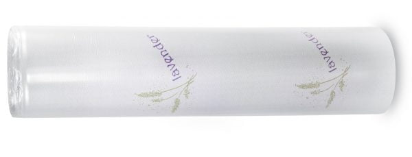 Levendula konfort 7 zónás Somnart matrac 160×200 cm