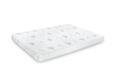 Somnart Comfort 4Family Aloe Vera Matrac – 160×200 cm