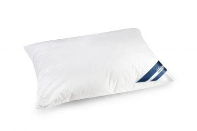 Pamut Somnart párna 50×70 cm