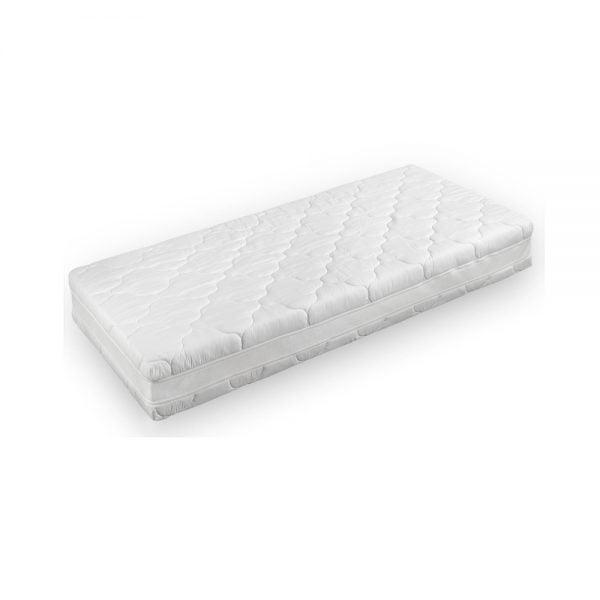 Somnart Pamut 3D matrac 160×200 cm