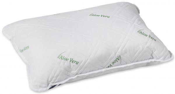 Somnart Aloe Vera steppelt párna