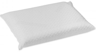 Somnart Memory párna – Antistres modell 60x40x12 cm