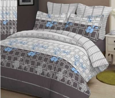 Somnart pamut ágynemű M0-24