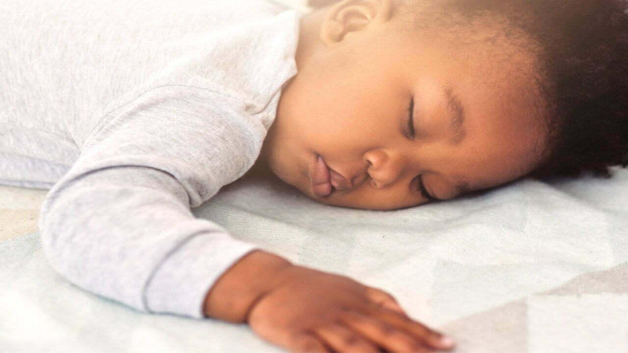 Mi a REM alvás és miért fontos a pihenéshez?