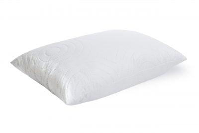Somnart Comfort párna – 70 x 70 cm