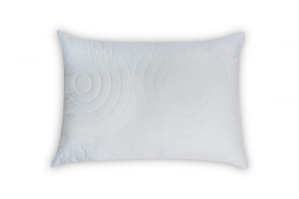 Somnart Comfort párna – 40 x 40 cm