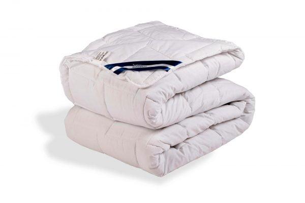 Somnart Comfort paplan – 180×200