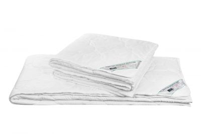 Paplan 4 évszak All Seasons pamut Superior Plusz finom pamutszövet 150×200