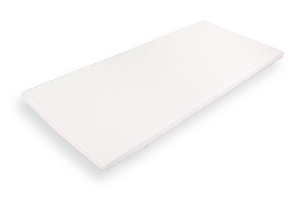 Somnart felsőrész levehető kötött borítással 160×200 cm