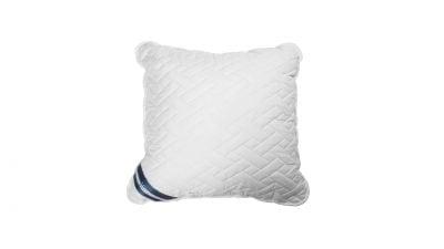 Somnart Hygiena Antistatic Hidrofil párna – 40 x 40 cm