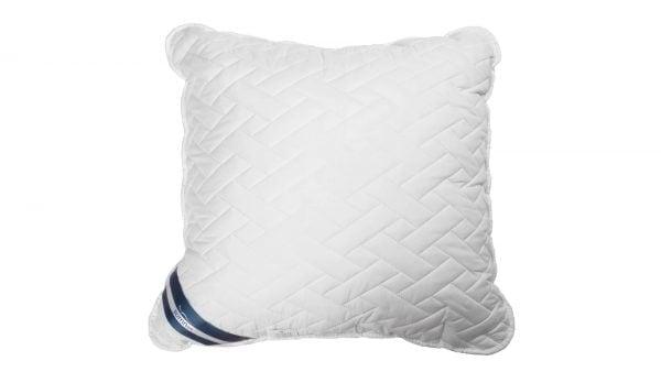 Somnart Hygiena Antistatic Hidrofil párna – 70 x 70 cm