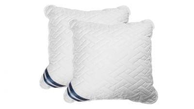 Készlet 2 párna Somnart Hygiene Antistatic Hydrophilic – 70 x 70 cm